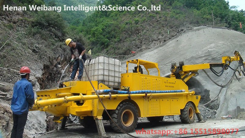 automatic arm concrete spraying machine.jpg