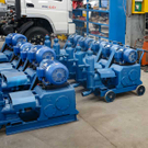 Grout Pumps Machine For Sale